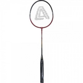 Ρακέτα badminton AMILA 1005 ( 98520 )