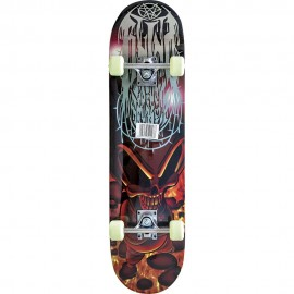 Skateboard AMILA Basic (48937)