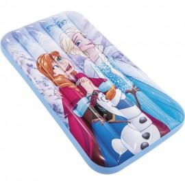 Στρώμα ύπνου Frozen Kidz Airbed (48776)