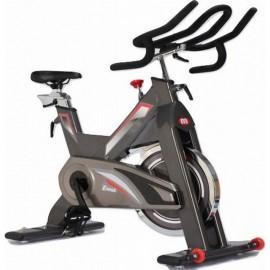 Ποδήλατο Γυμναστικής Spin Bike Viking V 9000