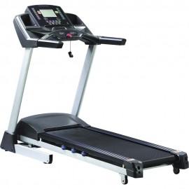 Διάδρομος γυμναστικής D375PI amila (92203)