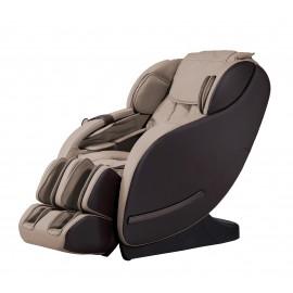Πολυθρόνα μασάζ Life Care by i-Rest SL A190 Μ 837