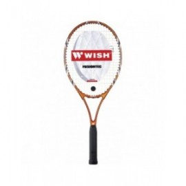 "Ρακέτα tennis WISH 27"" 530 Graphite + Aluminium amila (42036)"