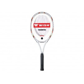 Ρακέτα tennis WISH 579, 27 Graphite + Aluminium amila (42038)
