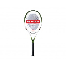 "Ρακέτα Tennis WISH 808 27"" amila (42045)"