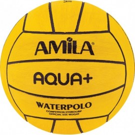 Μπάλα water polo WP100 No5 Amila 41535