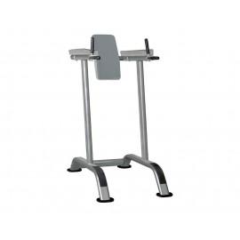 Vertical Knee Raise IT 7010 amila (46257)