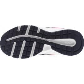 7f110bf6a2c Παιδικό αθλητικό παπούτσι Adidas Altasport CF K S81057 - Skalidis Sport