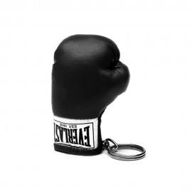 Μπρελόκ Everlast MINIATURE BOX GLOVE KEY RING (7000 blk)