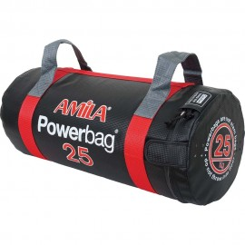 Power Bag amila 25kg (37324)