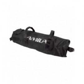 Smash Bag POwer bag άδειος amila (84557)
