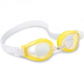 Εφηβικό γυαλάκι κολύμβησης Play Goggles INTEX (55602)