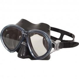 Μάσκα θαλάσσης amila Change (52278)