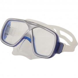 Μάσκα θαλάσσης Salvas Focus 2 (52202)