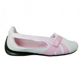Βρεφικά παπούτσια Puma Espera III Dazzle (302872 03)
