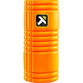 Foam Roller TRIGGER POINT The GRID (350006)