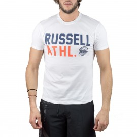 RUSSELL RAISED MESH EFFECT PRINT A8-031-1-001-UW