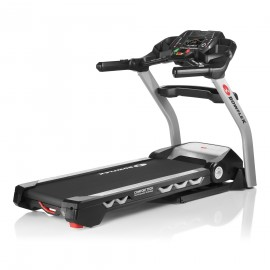 Ηλεκτρικός Διάδρομος Γυμναστικής Bowflex® BXT326