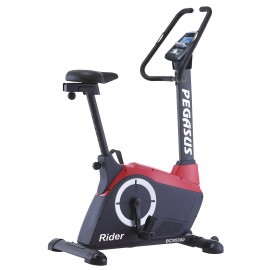 """Ποδήλατο Γυμναστικής Pegasus® """"Rider"""" BC95300 (Π 131)"""