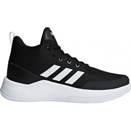 ADIDAS SPEEDEND 2END BB7016