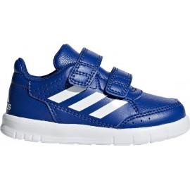 Παιδικό αθλητικό παπούτσι Adidas Altasport CF I (b42105)