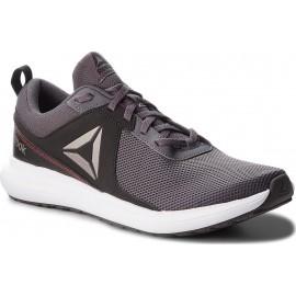 Αθλητικά Παπούτσια Reebok Driftium CN2552 Γκρι