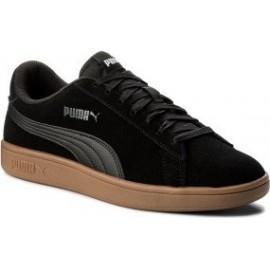 Puma Smash V2 364989-15 BLACK