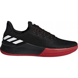 Adidas SPD Takeover BB7026 black/red