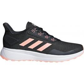 Adidas Duramo 9 BB6930 CARBON/PINK