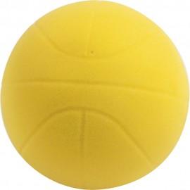 Μπάλα από αφρώδες υλικό amila (49412)