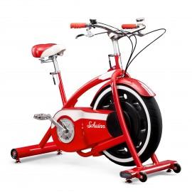 Ποδήλατο Γυμναστικής Schwinn® Classic Cruiser (P 141)