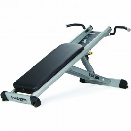 Pull-up Trainer AMILA (46371)