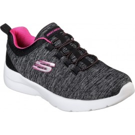 Skechers Dynamight 2.0 In a Flash 12965-BKHP