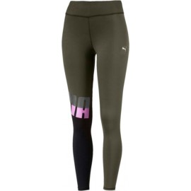 Puma All Me 7-8 Tight 516981-05