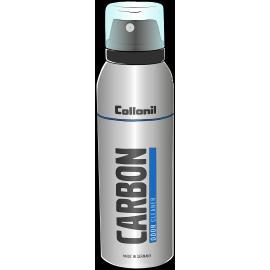 Αποσμητικο ρουχων και υποδημάτων Collonil CARBON Odour CLEANer 125ml 120 12