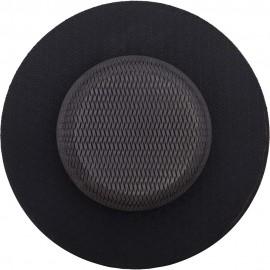 Circle Balance Board Amila 81795