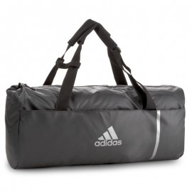 Αθλητική τσάντα Adidas Convertible Training Duffel Bag Medium CG1529