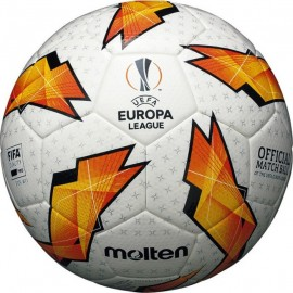 Μπάλα ποδοσφαίρου Molten UEFA Europa League Official Matchball F5U 5003 G18