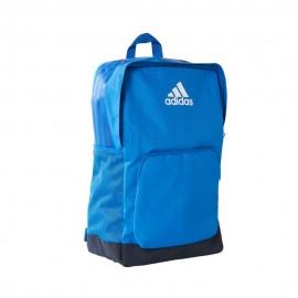 ΑΘΛΗΤΙΚΗ ΤΣΑΝΤΑ Adidas Tiro Bp B46130