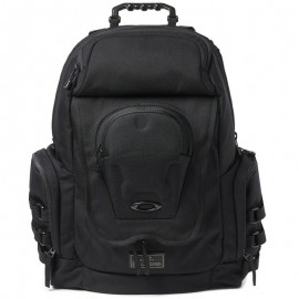 Σακίδιο Πλάτης Oakley Icon 921431-02E