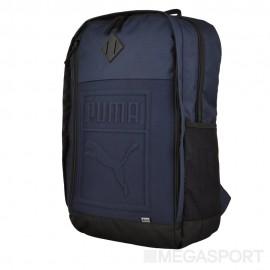 Τσάντα Πλάτης Puma S Backpack 075581-99