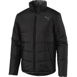ΜΠΟΥΦΑΝ Puma Ess Padded Jacket 851597-01