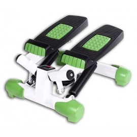 Pegasus Mini Stepper/Swing Stepper S 032 (Σ 403)