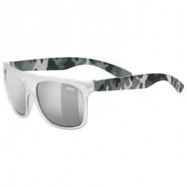 Γυαλιά ηλίου uvex sportstyle 511 5320278916