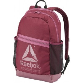 Τσάντα πλάτης Reebok Style Foundation Active Backpack