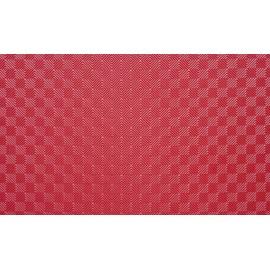 Στρώμα συναρμολογούμενο, Κόκκινο/Μπλε, Διαμάντι, 2,5cm 36649