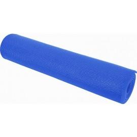 Υπόστρωμα Yoga/Γυμναστικής FitMat blue (173x61cm x 4mm ) (12713)