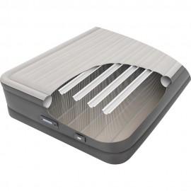 Στρώμα ύπνου INTEX PremAire Dream Support Bed 64770