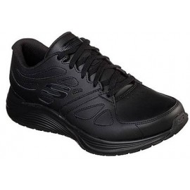 Skechers skyline transient 13044 black