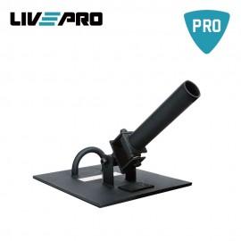 Live Pro Core Plate Β-8185